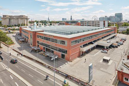 Rindermarkthalle-St.-Pauli-von-oben_1600.jpg
