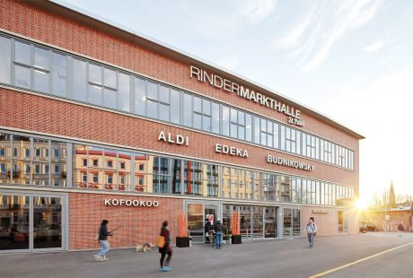 Rindermarkthalle-St.-Pauli_1600.jpg